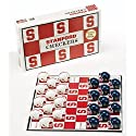 Stanford Checkers
