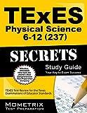 CUNY Assessment Tests Secrets Study Guide: CUNY Exam Review for the CUNY Assessment Tests by CUNY Exam Secrets Test Prep Team (2013-11-04)