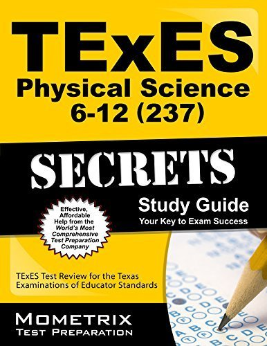CUNY Assessment Tests Secrets Study Guide: CUNY Exam Review for the CUNY Assessment Tests by CUNY Exam Secrets Test Prep Team (2013-11-04)