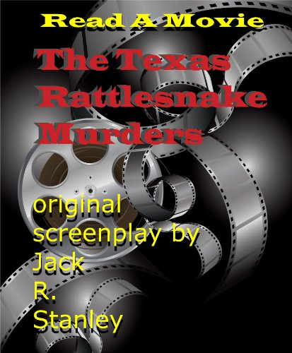 The Texas Rattlesnake Murders (Read A Mo - Rattlesnake Jack Shopping Results