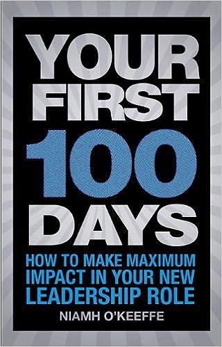 first 100 days plan template.html