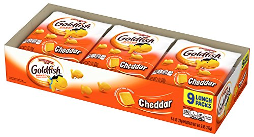 pepperidge-farm-multipack-goldfish-crackers-cheddar-pack-of-9