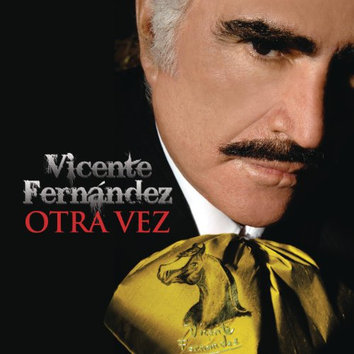 Stream or buy for $8.99 · Otra Vez