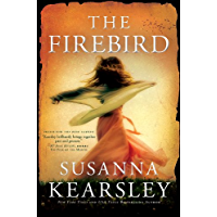 The Firebird (Slains Book 2)