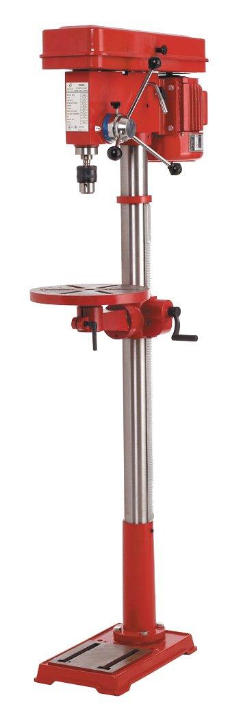 Sunex 5000A 16-Speed Floor UL/CSA Drill Press by Sunex Tools