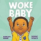 Image of Woke Baby