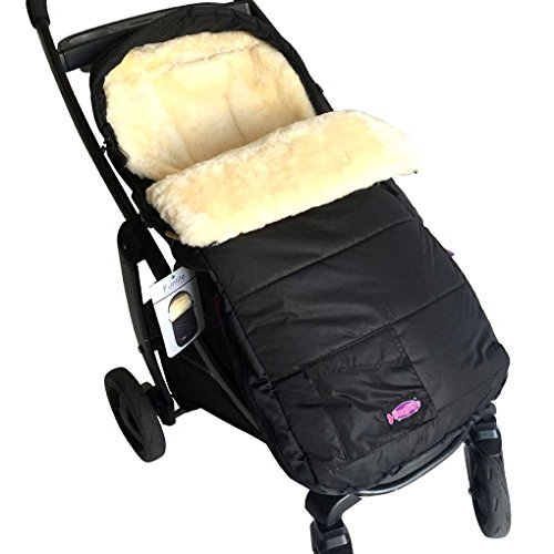 2 In 1 Pram And Carseat - 8