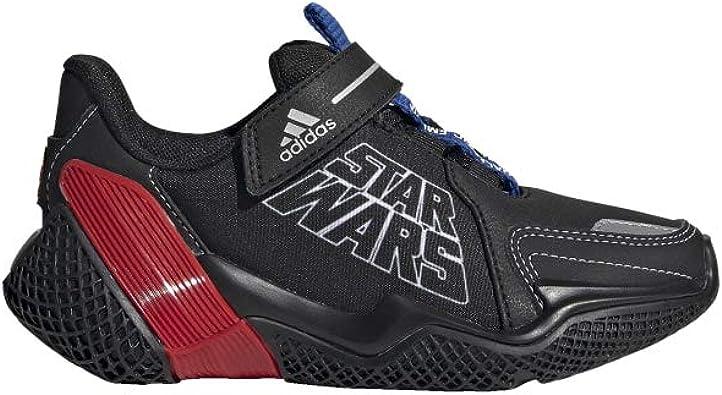 adidas Star Wars 4UTURE Runner Shoes