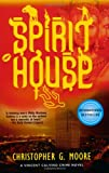 Spirit House: A Vincent Calvino Crime Novel
