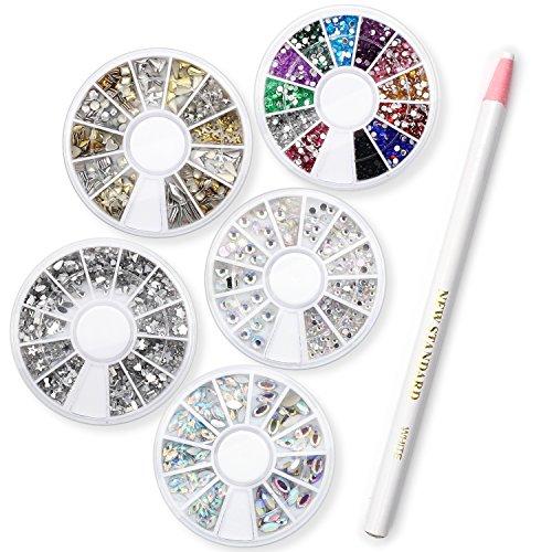 metal 3d gems - 1