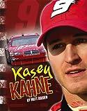 Kasey Kahne, Matt Doeden, 1429619805