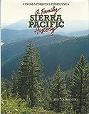 Sierra Pacific, J. Bud Tomascheski, 0963094718