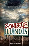 The sequel to the bestselling Zombie, Ohio, this explosive supernatural thriller from Scott Kenemore tells the story of three Chicagoans who have been thrown together by a bizarre, interconnected series of events during the first twenty-four hours of...