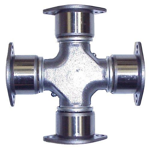 UPC 031447083363, PTC PT280 Universal Joint