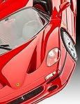 Revell Germany Ferrari F50 Model Kit by MMD Holdings, LLC