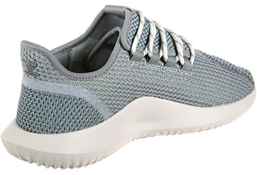 000 Kinder Tubular gritre Grau blatiz Adidas Unisex gritre Sneaker Shadow q1w5v5ZTzx