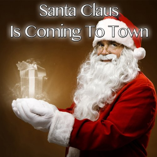 When Christmas Comes to Town (Soundtrack from