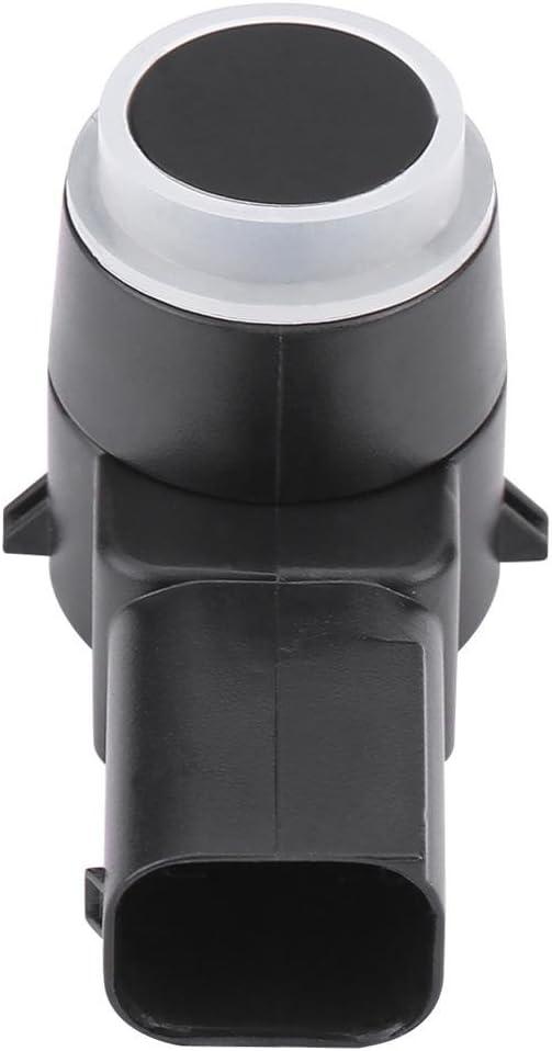 Garage Parking Assist Reverse Sensor Car PDC Parking Sensor Backup Sensor For 308 407 RCZ Citroen C4 C5 C6 9663821577