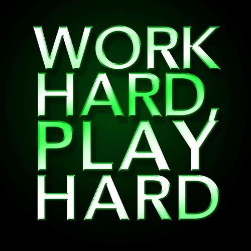 Dp On Hard Work: Single By #1 Hip Hop On Amazon