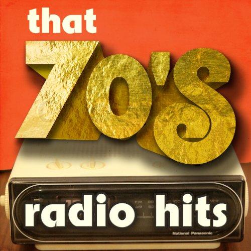 That 70's Radio Hits