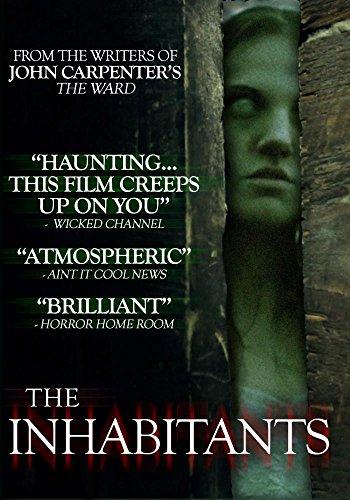 The Inhabitants ()