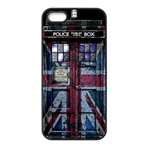 Doctor Who Design Brand New And Custom Hard Protector Case For Sam Sung Galaxy S4 Mini Cover