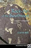 Rock-Art of the Southwest: A Visitor's Companion