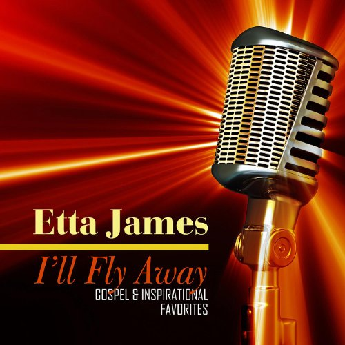 Away Cd Album - I'll Fly Away - Gospel & Inspirational Favorites