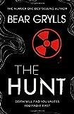 Bear Grylls: The Hunt (Will Jaeger 3)