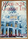 img - for Murder on the Candlelight Tour (Magnolia Mysteries) book / textbook / text book