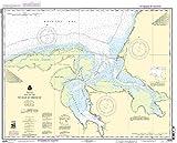 16363--Port Moller and Herendeen Bay