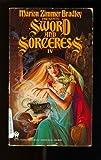 Sword and Sorceress IV, , 0886774128