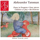 Klaviermusik Für Kinder