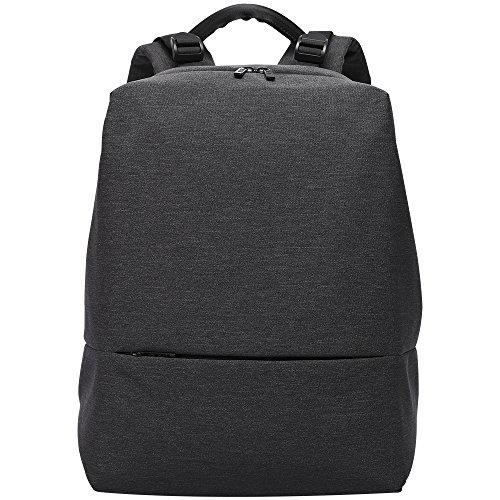 Laptop Backpack, AKASO Nomad Unisex Luggage Travel Knapsack Hiking Bags, Students School Anti Theft Water Resistant Shoulder Rucksack Fits Up to 15.6 Inch Laptop Macbook Computer Backpack