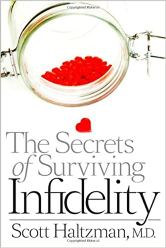 Surviving ifidelity