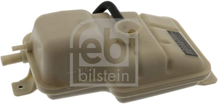 Febi Bilstein 49736 Kühlerausgleichsbehälter 1 Stück Auto