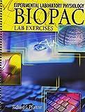Biopac Laboratory Exercises 9780757503863