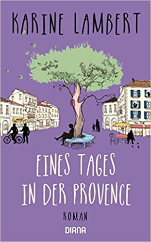 https://www.buecherfantasie.de/2018/11/rezension-eines-tages-in-der-provence.html