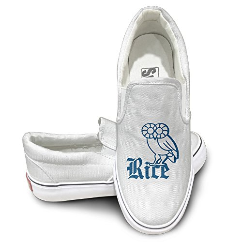 hrrona-rice-university-owl-unisex-footwall-canvas-shoes-dancing-white-size-39