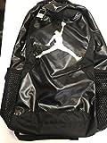 Nike Premium Backpack Jordan Jumpman Laptop Bookbag Sports Basketball Kids Backpack