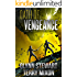 Oath of Vengeance (Vigilante Book 2)