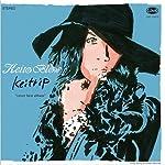 オリジナル曲|Keito Blow