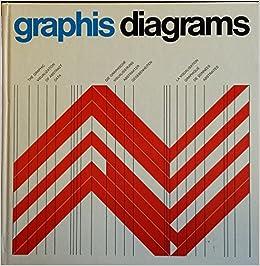 Graphis Diagrams Pdf