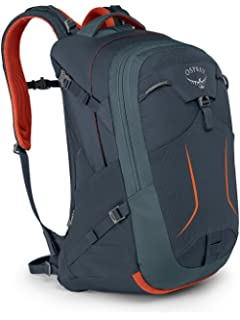 945d4d288f Amazon.com   Osprey Packs Tropos Backpack