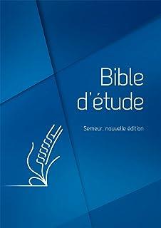 ANDROID SEMEUR TÉLÉCHARGER BIBLE POUR