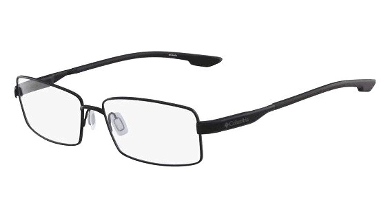 Eyeglasses Columbia C 3009 002 MATTE BLACK