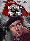 Bomb at Ten:Ten