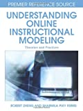 Understanding Online Instructional Modeling, Robert Zheng, 1599047233
