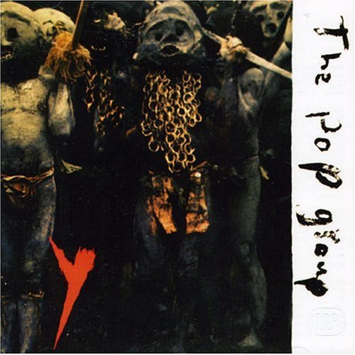 Y by Rhino Records