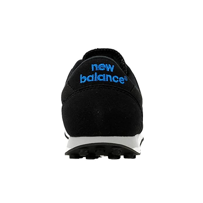 New Balance Unisex, Funktionsschuh, U410 Clásico